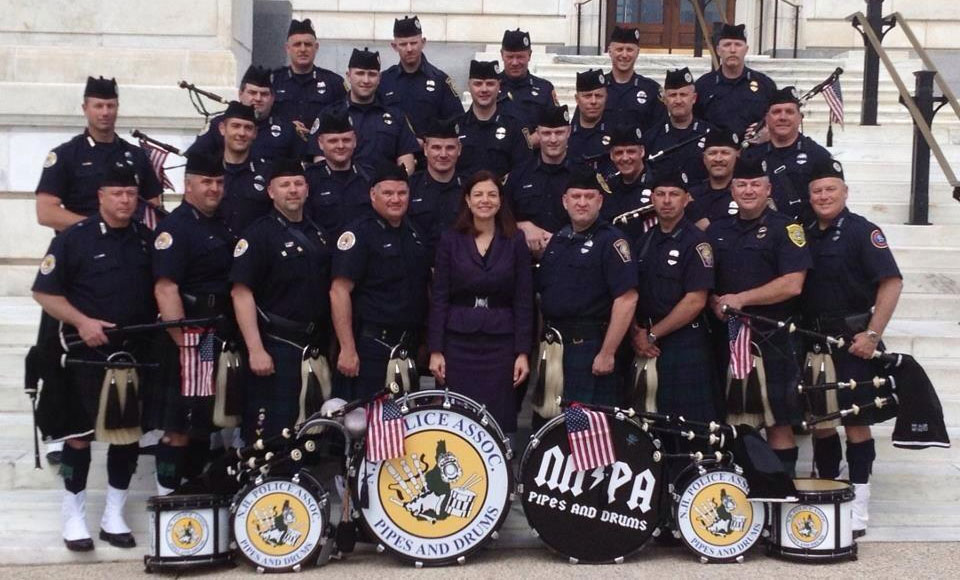 The-band-with-Senator-Ayotte